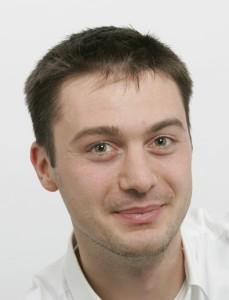 Axel Klarmann
